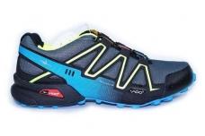 Vico sportiniai batai vyrams 1407